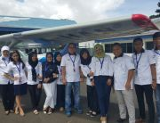 Pilot School Indonesia Pilot School Indonesia 2 2 1450673677801