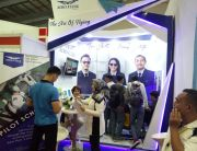 Pilot School Indonesia Education Fair 2018 6 52586310_2004892406272523_4324715012586209280_n