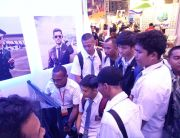 Pilot School Indonesia Education Fair 2018 2 img201801221206171