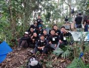 Pilot Training Indonesia Sea Jungle and Survival Batch 36/40 3 img20190730165629_1