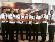Pilot Training Indonesia Pilot Training Indonesia 1 4 img_20150530_123456